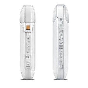 Image 4 - Custodia rigida protettiva antigraffio portatile trasparente antipolvere impermeabile 1PCs per accessori sigaretta elettronica IQOS