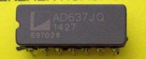 IC новый оригинальный AD637JQ AD637 CDIP14