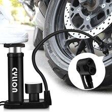 Air-Compressor-Pump ST1300 Honda Vtr1000f Motorcycle 800 for Vfr-750/800/St-1300/.. Tire-Inflator