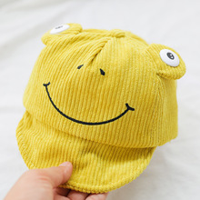 CAP 1Y-8Y spring, autumn, winter  photography props baby boy ha kids hats hat girls Y372