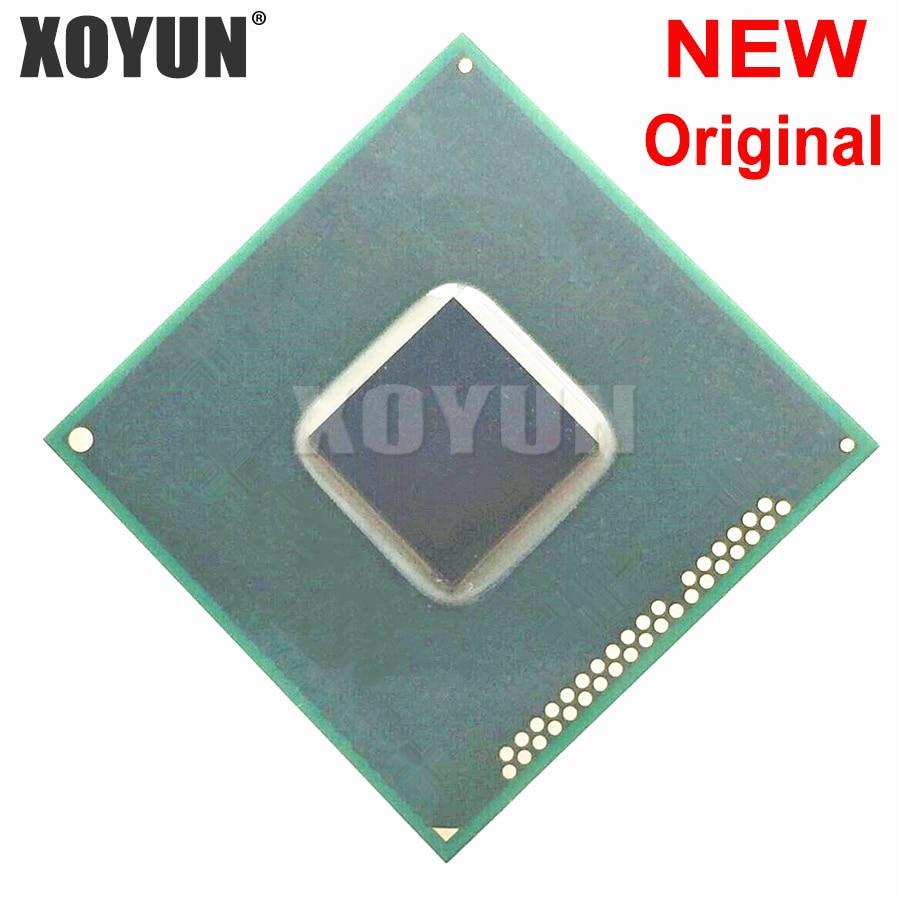 100% New SR17D DH82HM87 BGA Chips