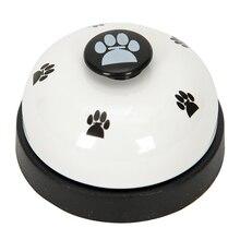 Игрушка для собак, игрушка для дрессировки собак, кольцо для дрессировки домашних животных, игрушка для щенков