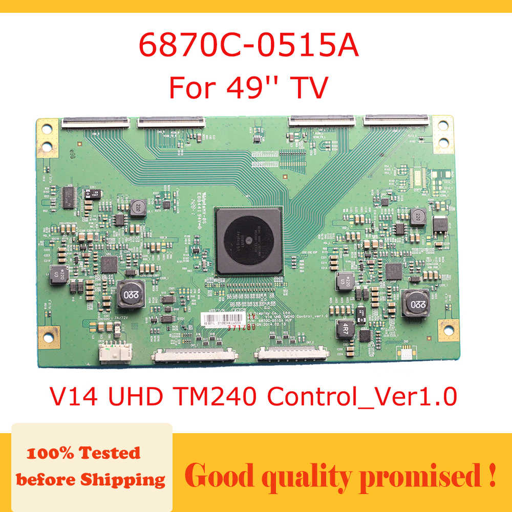 Details about  /1pcs Used ACT-T045G-V1.2 Motherboard