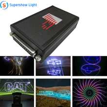 Free Shipping Pangolin Quickshow FB3 Laser Software for Professional Laser Stage Lighting DJ Effect Projector cheap BCL YAN Stage Lighting Effect DMX Stage Light QS-FB3 Professional Stage DJ