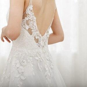 Image 4 - Superiore Del Vestito da Cocktail di Modo Vestido Cocktail Di Alta qualità 2020 Nuovo Da Sposa delle Donne Sling Backless Da Sera di Banchetto