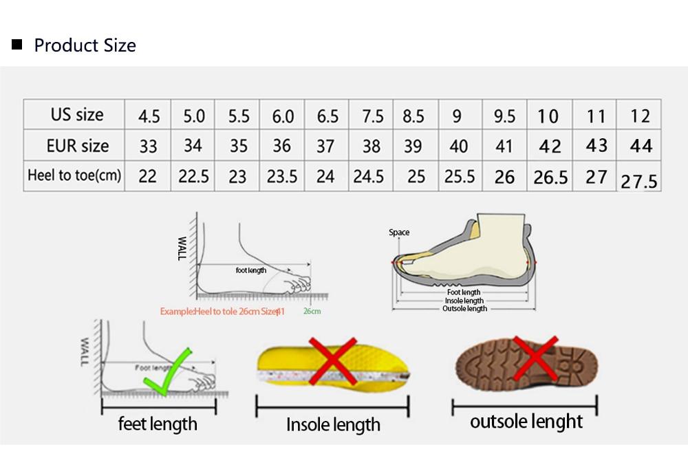 US $37.95 50% OFF|SOPHITINA letnie sandały damskie Peep Toe kwadratowy obcas kożuch wysokiej jakości ozdoby metalowe buty kwiatowe urocze sandały