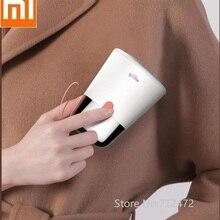 Xiaomi перезаряжаемый hairball clipper тип волос мяч бритвенный станок высокая мощность электрическая одежда для удаления волос