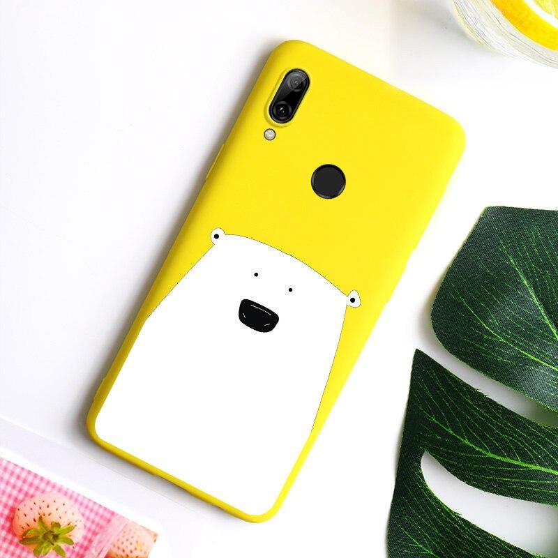 黄色_I120