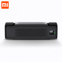 XIAOMI YOUPIN Smart Car air purifier P8S for car air cleaning In Addition To Formaldehyde Haze Purifiers Intelligent Household|  -