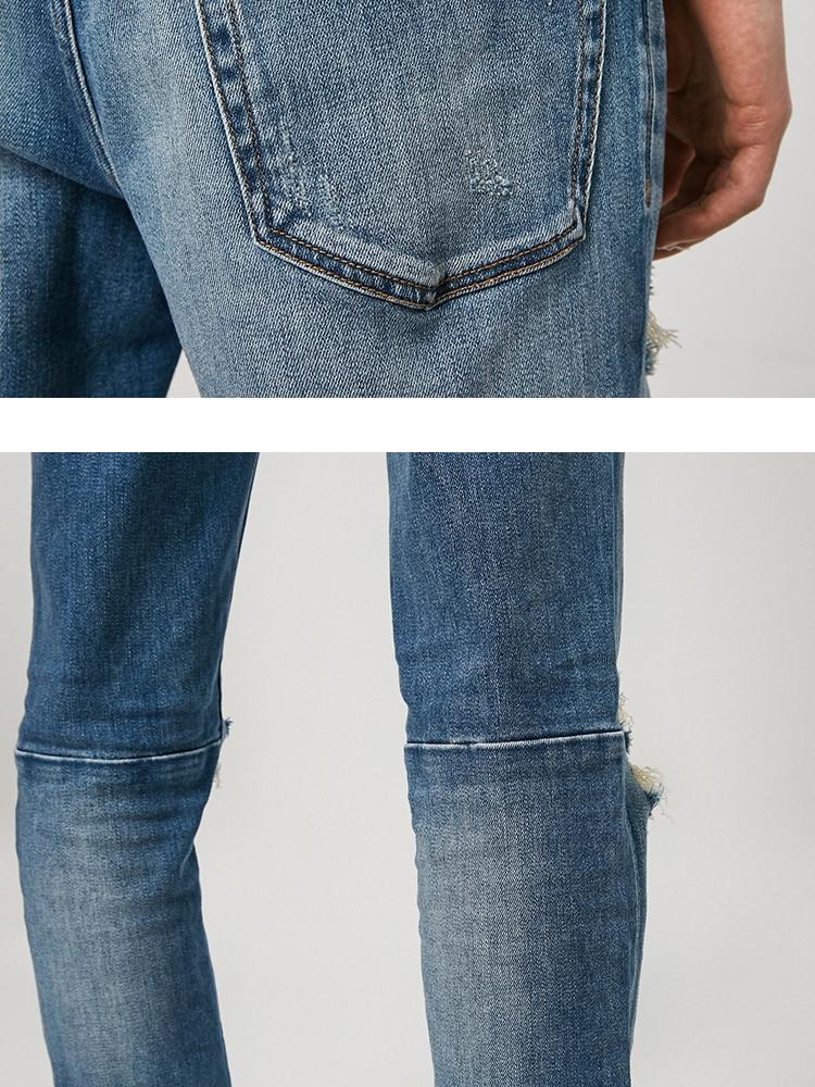 1色裤子-2018_04