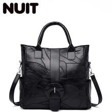 Women Luxury Handbags Female Designer Bag High Quality Pu Leather Handbag Ladies Single Shoulder Bags Women Casual Tote Bag недорого