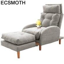 Per La Casa Kanepe Recliner Single Cama Couche for Living Room Bed Sillon Divano Furniture De Sala Mueble Mobilya Folding Sofa