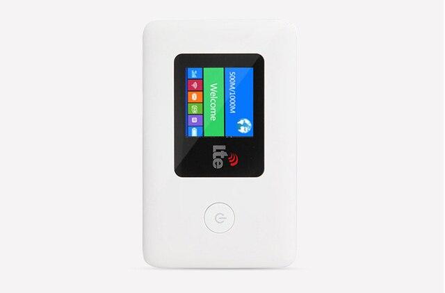 LR113 4G router lte Wireless USB wifi modem Router Sim Card MIFI tasca hotspot 3