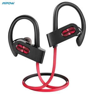 Mpow Flame2 Sports Bluetooth H