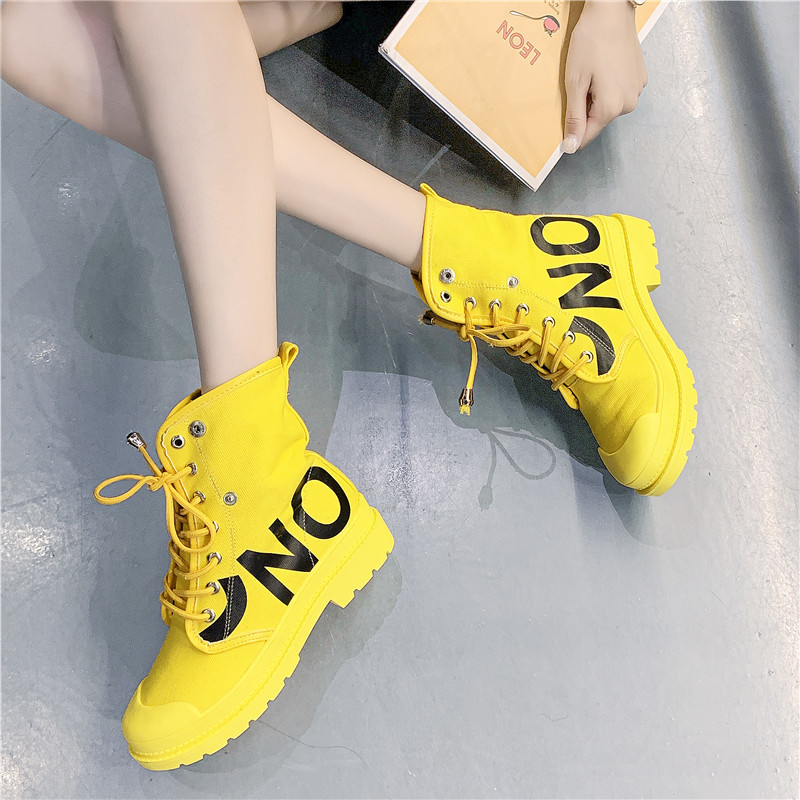 Shoes Women Luxury Casual Trend Sports Shoes Ladies 2019 New Men's Shoes Wild Shoes Girls 35-40 Yards
