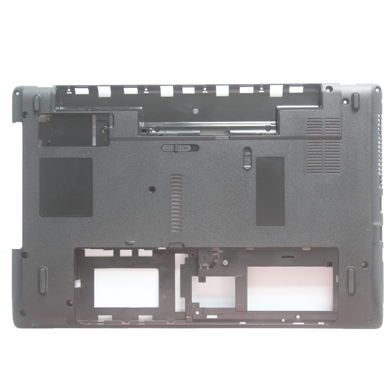 NEW Cover Case For Acer Aspire 5551 5251 5741z 5741ZG 5741 5741G 5742G Laptop Bottom Base Cover AP0FO000700
