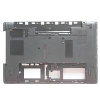 Nova capa para acer aspire 5551 5251 5741z 5741zg 5741 5741g 5742g portátil inferior base capa ap0fo000700|cases for acer|cases for acer laptops|case for laptop -