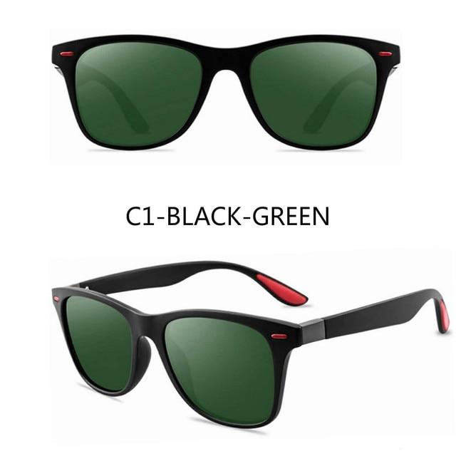 C1-BLACK-GREEN