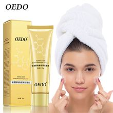 Amino Acid Bubble Moisturizing Facial Pore Cleanser Face Washing Product Care Anti Aging Wrinkle treatment Cleansing Cream