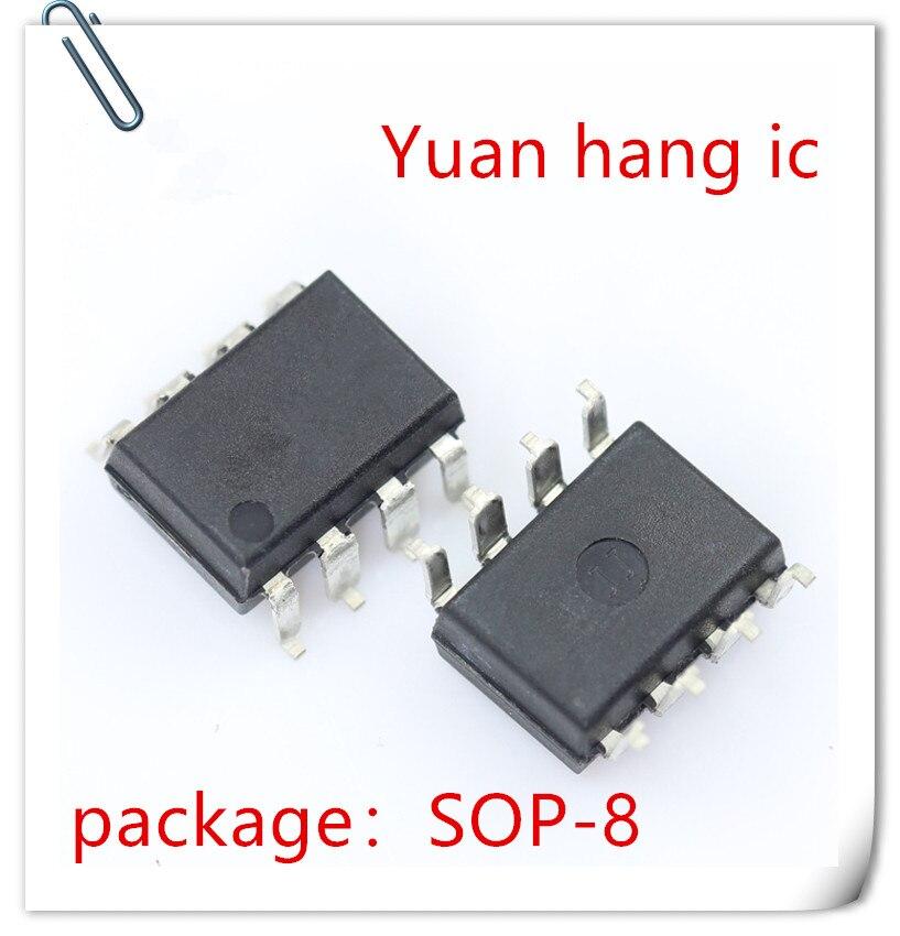 10PCS/LOT NEW HCPL-4200  HCPL4200  A4200 4200 HP4200 SOP-8