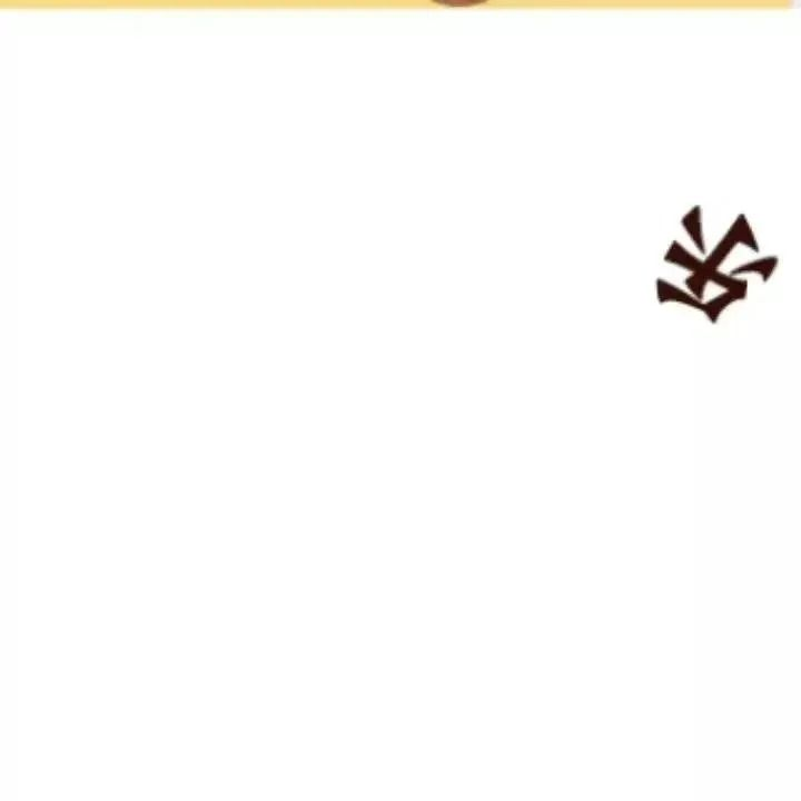 5ec55b921c806 - 七夕、情人节、520专属:这样发制霸朋友圈,单身狗文末最后一条!