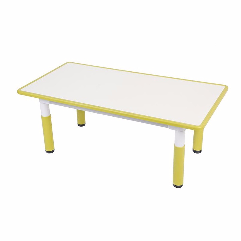 Mesinha Silla Y Infantiles Children Tavolo Per Bambini Escritorio Kindergarten Study For Enfant Kinder Mesa Infantil Kids Table