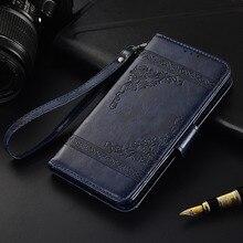 Leather Case for Samsung A02 A12 A32 A52 A72 A51 A21 A71 A01 A21S A10 A20 E A30 A40 A50 A60 A70 S A11 A31 A41 A6 A7 2018 Cover