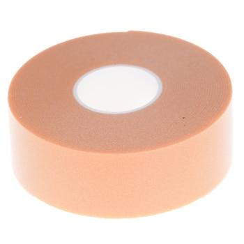 1 Roll Self Adhesive Foot Care Heel Tape Wear Resistant Anti Slip Waterproof Friction Reducing Multifunction Blister Sticker