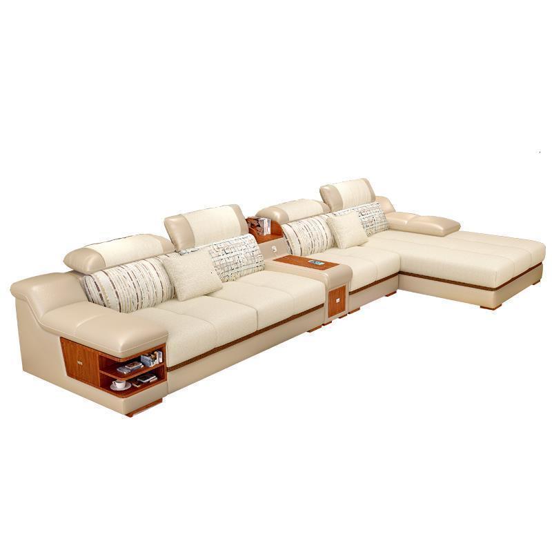 Wypoczynkowy Moderno Meubel Mobili Per La Casa Zitzak Divano Sillon Para Sala Set Living Room Mobilya Furniture Mueble Sofa
