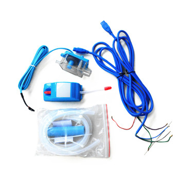 CE certificate Similar As Little Giant Air conditioning Condensate Drain Pump  water drain pump for air conditioner original new for washing machine parts drain pump px 2 35 ac220 240 35w drain pump motor good working