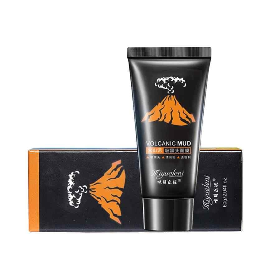 Oczyszczacz do wągrów maski na nos porów Strip czarna maska Peeling pielęgnacja twarzy leczenie trądziku nos zaskórnika głębokie oczyszczanie pielęgnacja skóry