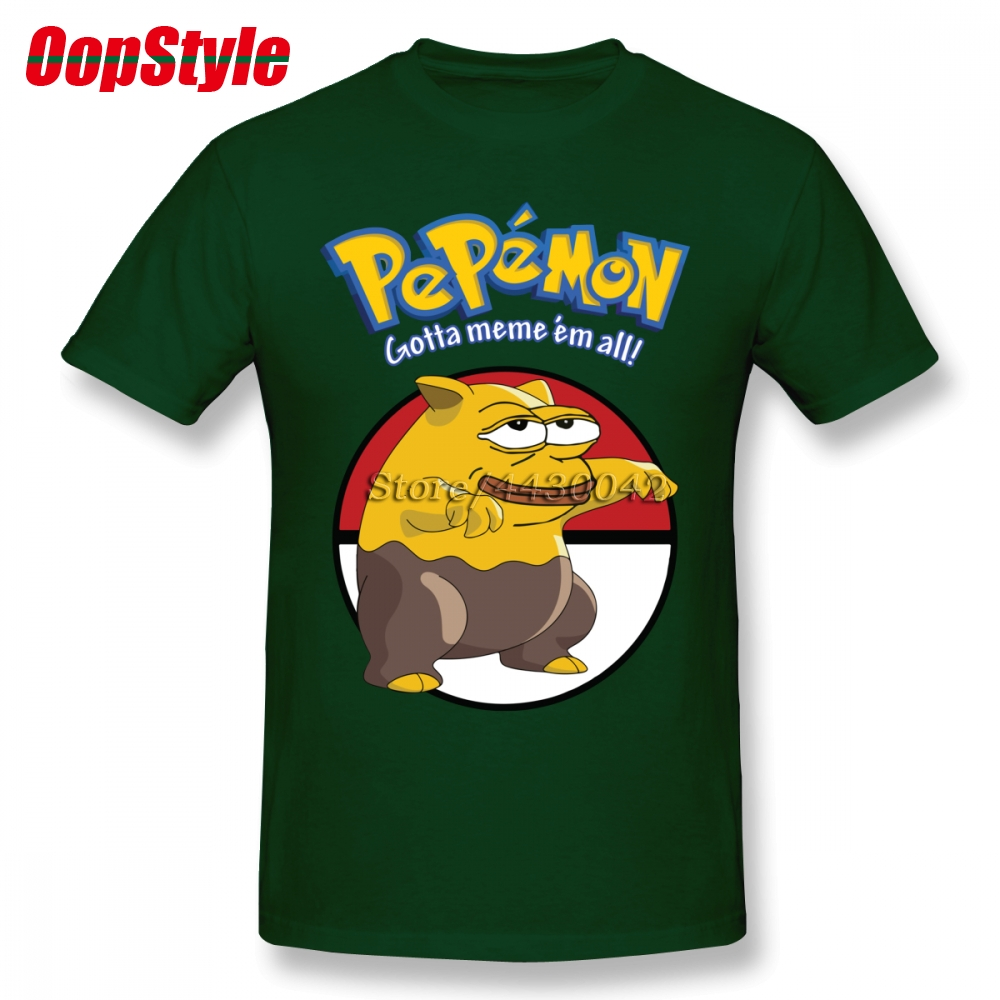 font-b-pokemon-b-font-pepemon-frog-pepe-t-shirt-for-men-plus-size-cotton-team-tee-shirt-4xl-5xl-6xl-camiseta
