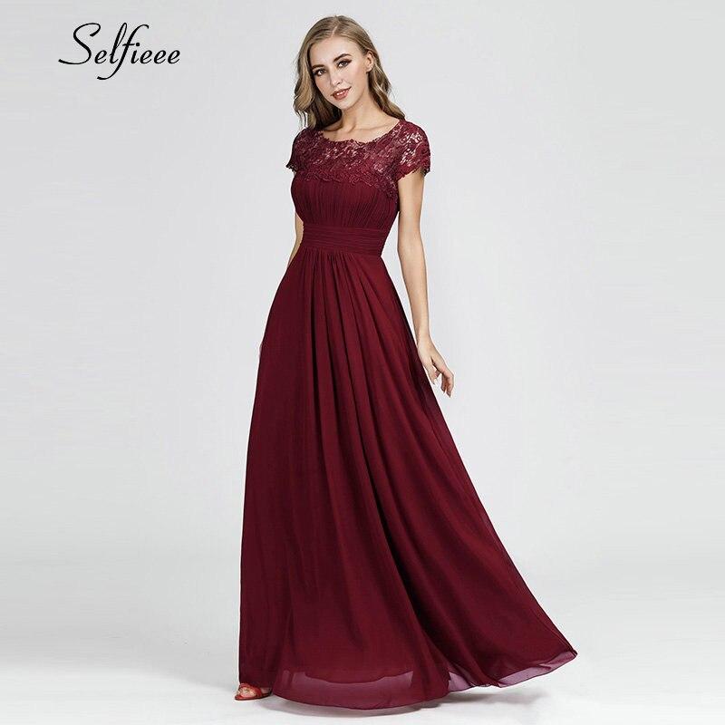 Bohemian Women Summer Dress New Elegant A Line O Neck Short Sleeve Lace Long Boho Beach Maxi Dresses Plus Size Vestidos De Festa