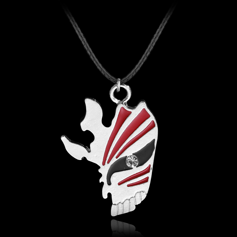 Клоун V для вендетты брелок аноним Маска Гая металлический брелок для мужчин женщин детей Рождественский подарок - Цвет: xl0421