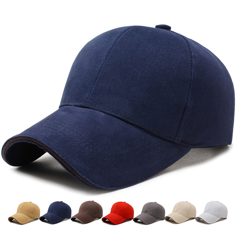 XPeople   Baseball   Dad   Cap   Adjustable Size Perfect for Running Workouts and Outdoor Activities