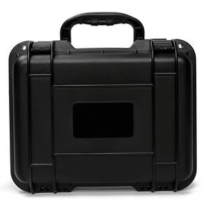 Image 3 - Hardshell עמיד למים אחסון תיק נייד כף יד נרתיק תיבת לdji MAVIC מיני Drone אבזרים