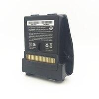 2019 BRAND NEW 3.8V 6600mAh battery for Trimble TSC2 controller Li ion battery trimble tsc2 GPS surveying instrument