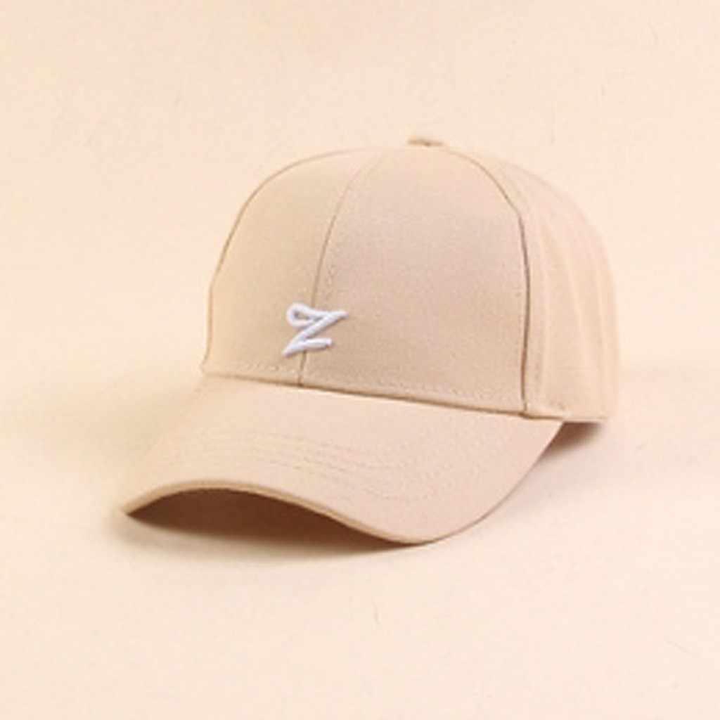 กลางแจ้งชายหมวก Snapback หมวก Hip Hop หมวกวิ่งหมวกเบสบอล cap ปรับหมวกสบายๆหมวกผู้หญิง