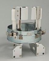 EMBROIDERY MACHINE SPARE PARTS Tajima Cap Frame Driver for 270degree cap frame