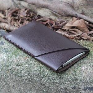 Fssobotlun, для sony Xperia 1 L3 L2 XA2 XZ2 XZ3 сумка ручной работы рукав полный защитный чехол для sony Xperia 10 Plus