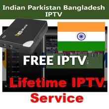 Iptv Free Lifetime Reviews - Online Shopping Iptv Free