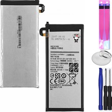 Аккумулятор для Samsung Galaxy S7 Sm-G930, Mpn Original: Eb-Bg930Abe