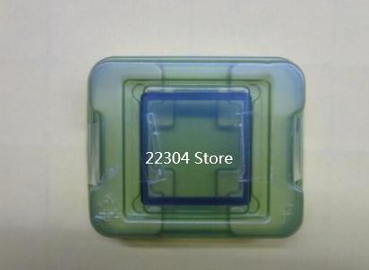 Pellicle (translucent) mirror P.O.I A1855640A parts for Sony ALT-A33 A33 A35 A37 A55 A57 A58 A65 A68