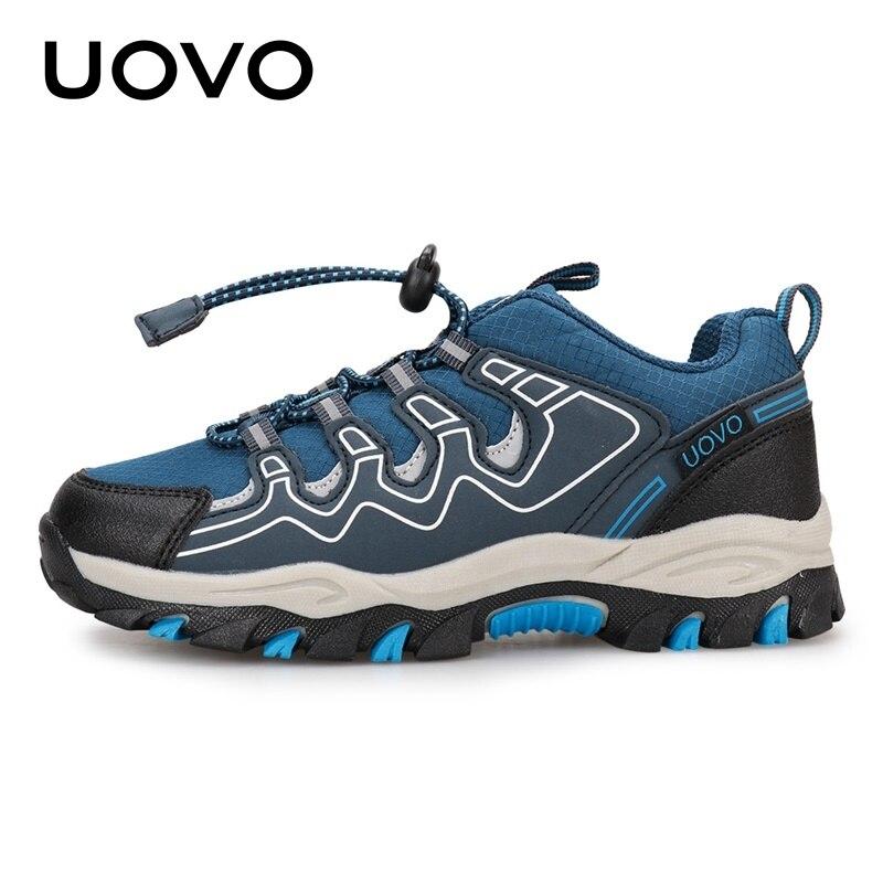 uovo 2020 novos meninos sapatos esportivos outono 01