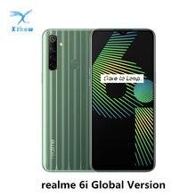 Realme 6i smartphone 6.5