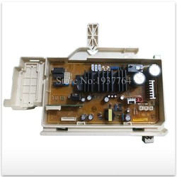good High-quality for Samsung washing machine Computer board DC92-01190B board used