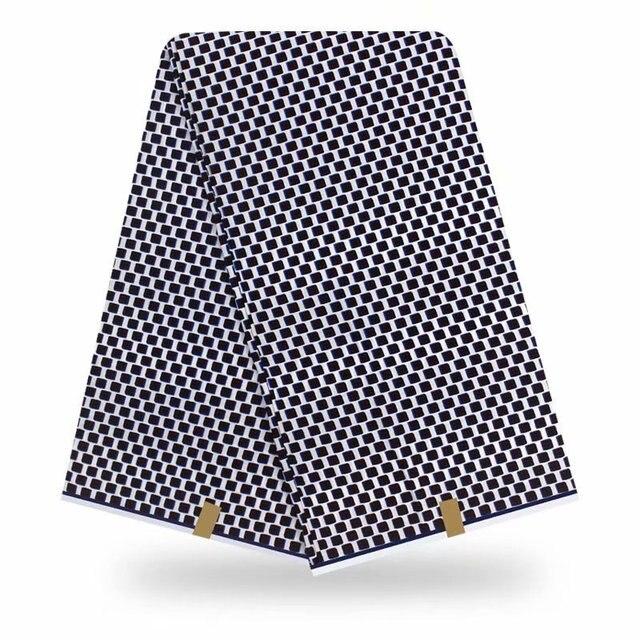 Фото вышивка блестками африканская кружевная ткань 2020 высококачественная цена