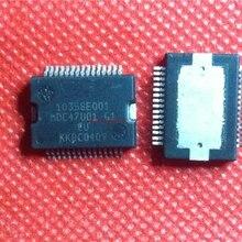 2pcs/lot 1035SE001 1035SE001=MDC47U01 G1 automotive electronic chips In Stock