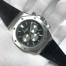 Get more info on the AAA Jason00 Mens Watches Top Brand Luxury Genuine leathe Automatic Mechanical Men Watch Classic Male Clocks High Quality Watches