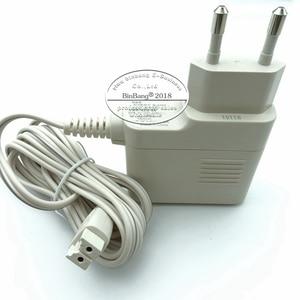 Image 4 - Elétrica irrigator oral carregador RE7 46 RE8 44 EW DJ40 W EW DJ40 EW ADJ4 cabo de alimentação para panasonic